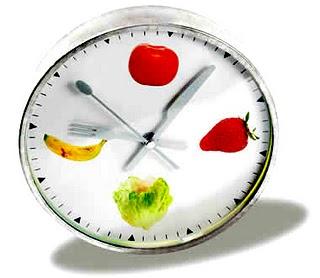 comer-de-3-em-3-horas