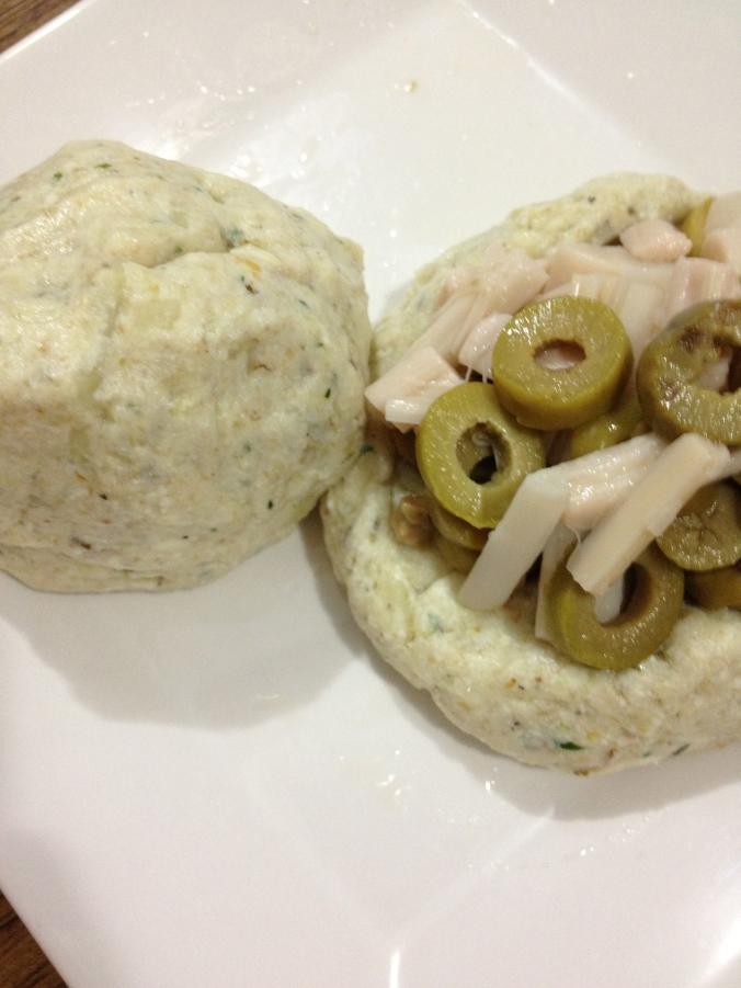 salgado-maromba-vegetariano