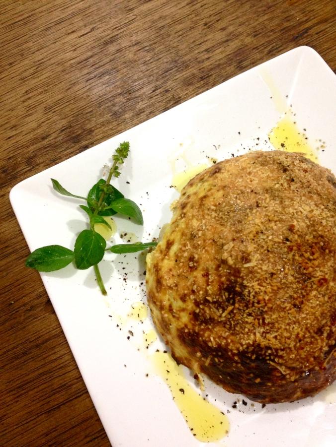 salgado-maromba-vegetariano3