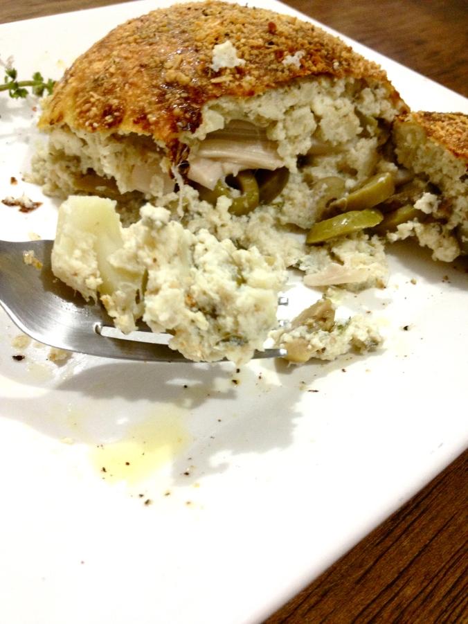 salgado-maromba-vegetariano4