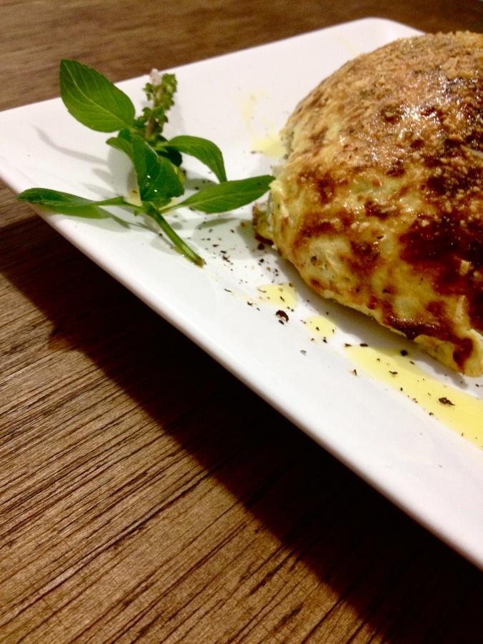 salgado-maromba-vegetariano5