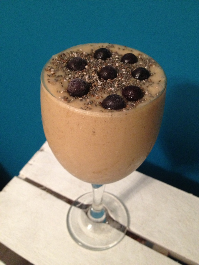 smoothie-proteico-lanche-da-tarde