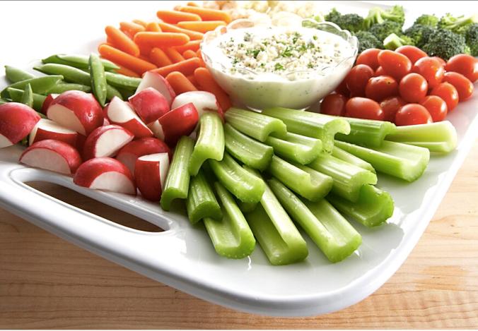 Dip-com-Legumes-Crus