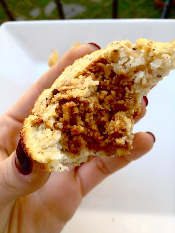 tortinha-de-aveia-3