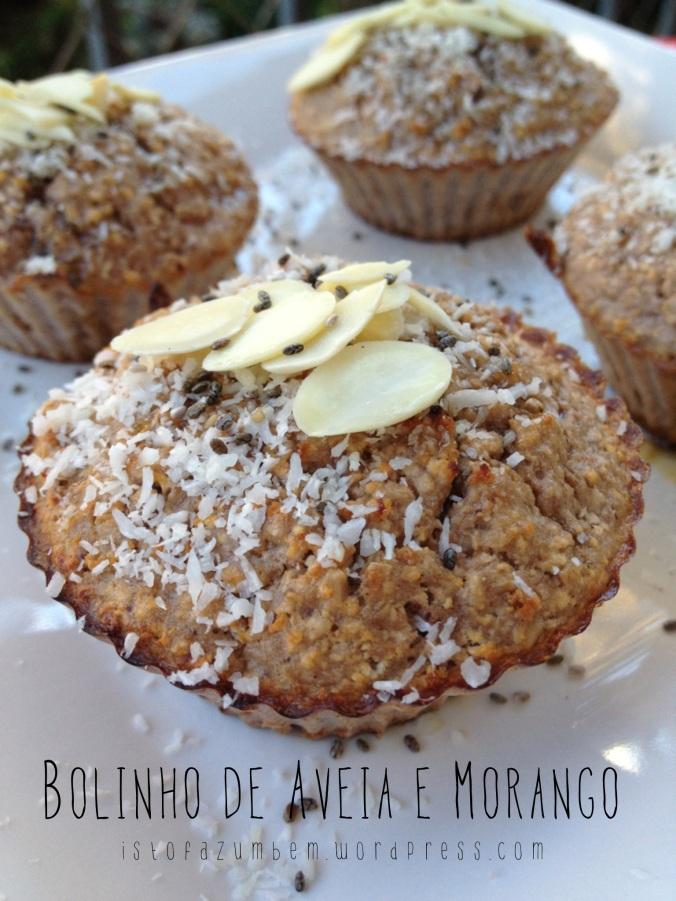 bolo-de-aveia-e-morango2