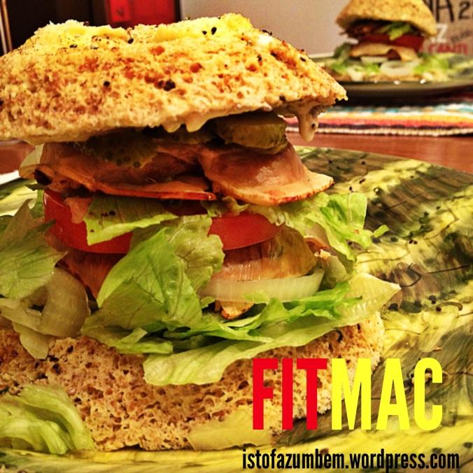 fit mac