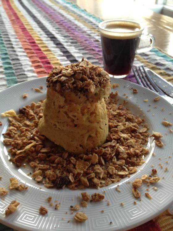 mug-cake-de-laranja1