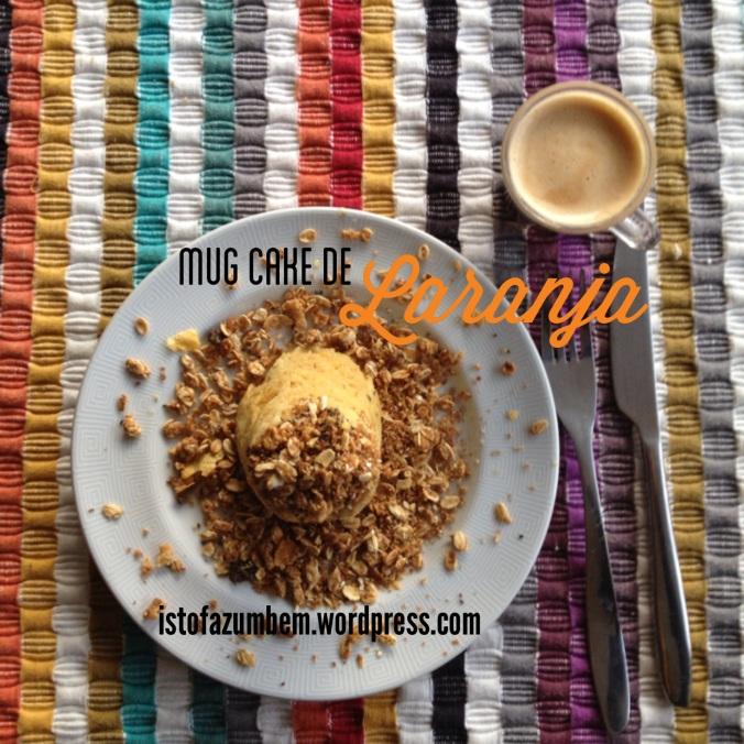 mug-cake-de-laranja5