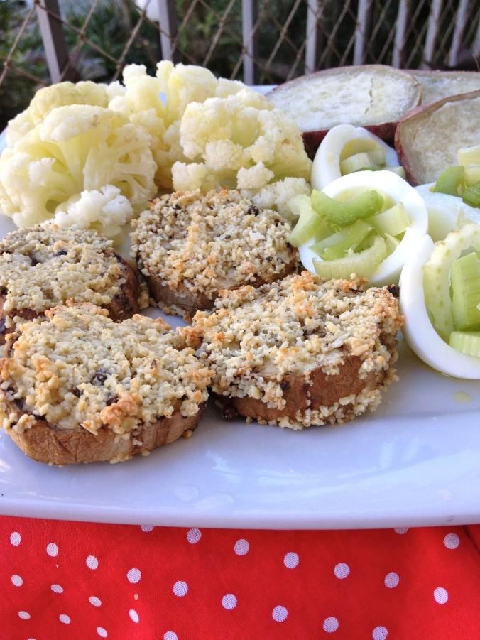 nuggets-de-beringela2