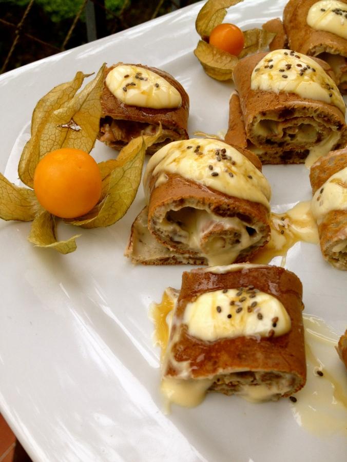 pancake-rolls2