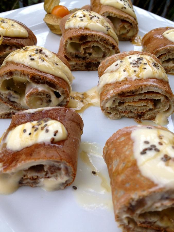 pancake-rolls3