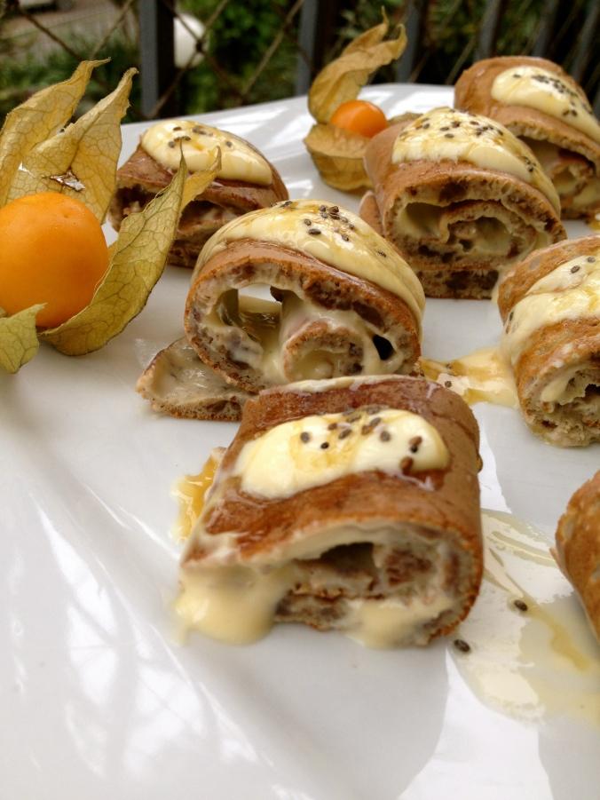 pancake-rolls5