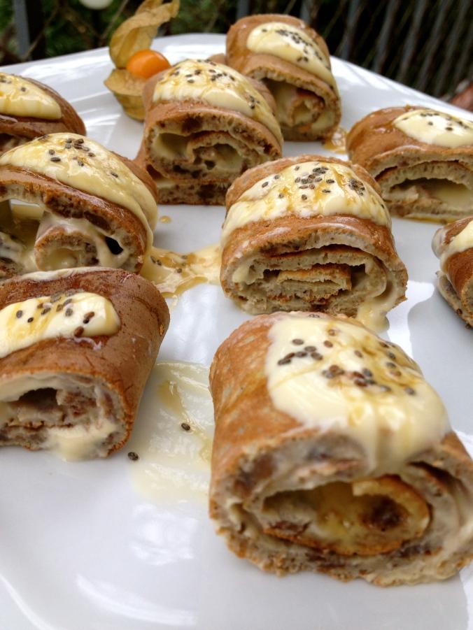 pancake-rolls6