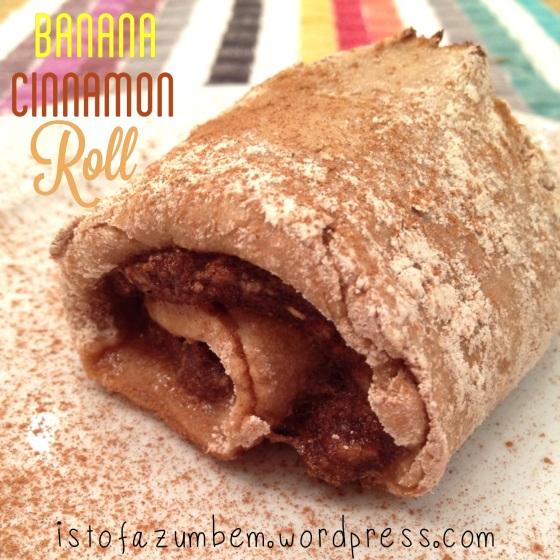 cinnamon-roll1