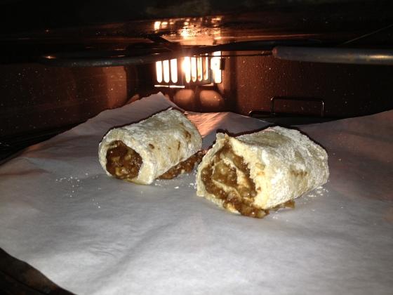 cinnamon-roll4