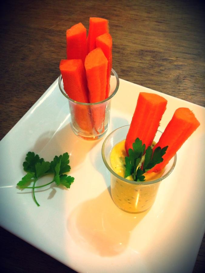 dip-de-iogurte-com-cenoura4