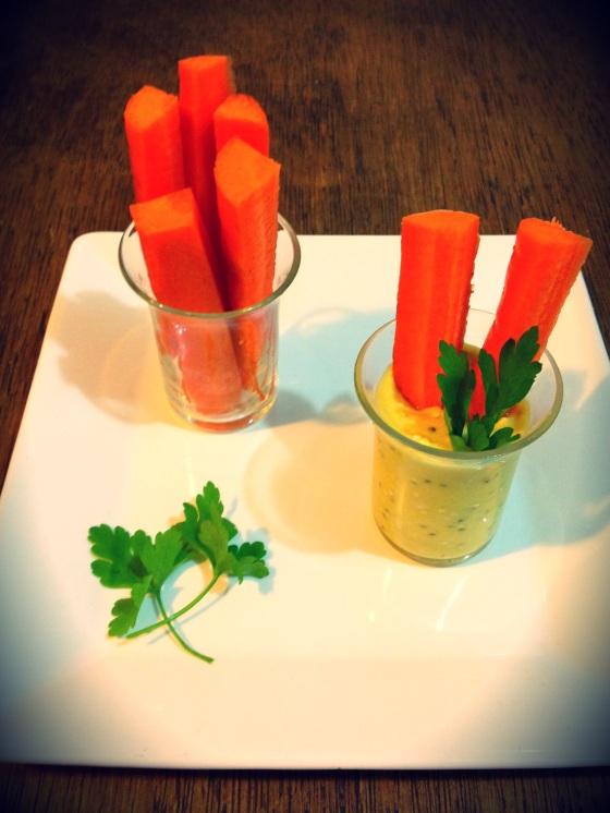 dip-de-iogurte-com-cenoura5