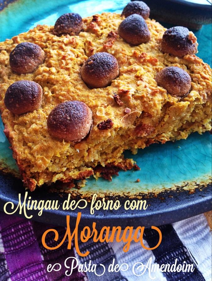 mingau-de-forno-com-moranga