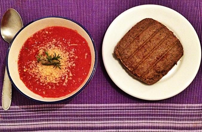 sopa-de-tomate2