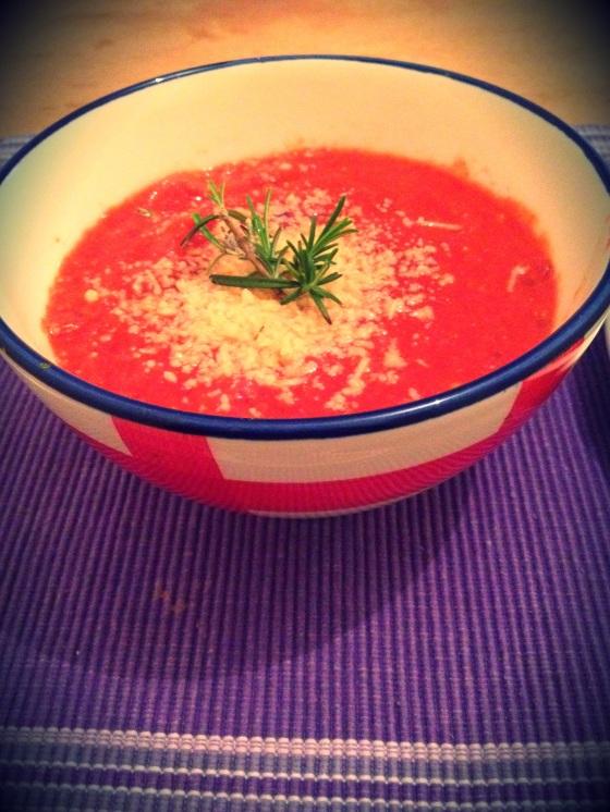 sopa-de-tomate5