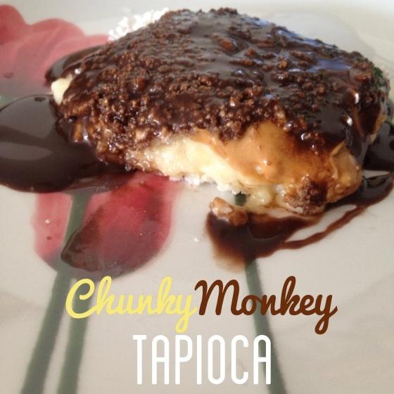 tapioca-chunky-monkey