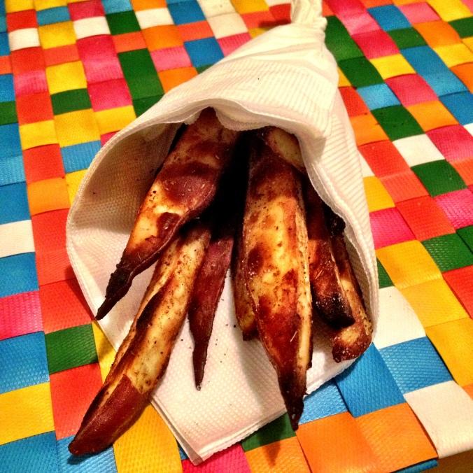 batata-frita-fake