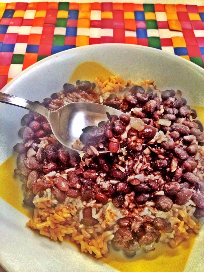 feijão-com-arroz-1