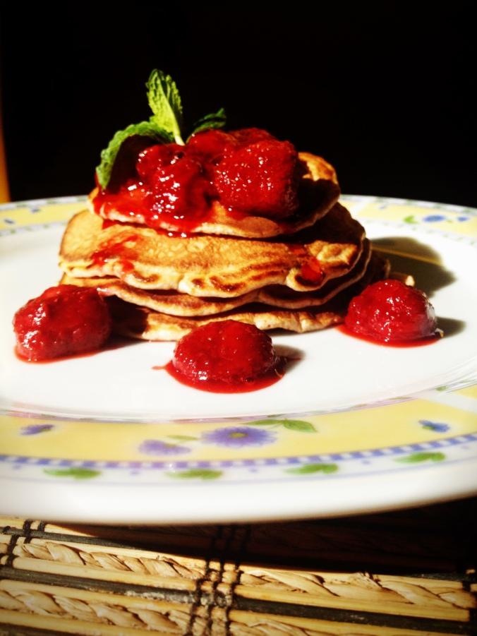 pancake-5